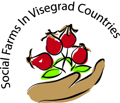 Social Farms in Visegrad Countries